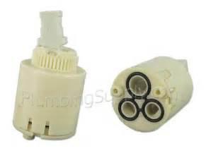 kohler shower faucet cartridge replacement kohler brand repair replacement parts