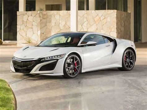 sports cars 2017 top 10 high horsepower sports cars high performance