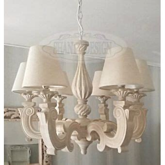 mobili stile country on line arredamento shabby chic provenzale e mobili country