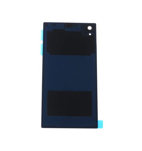 Battery Sony Xperia Z Oem battery cover black oem for sony xperia z1 c6903