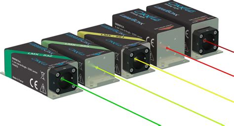 green diode pumped laser diode pumped solid state lasers products photonic solutions uk