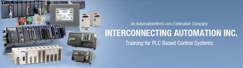 home automation courses 28 images plc scada in