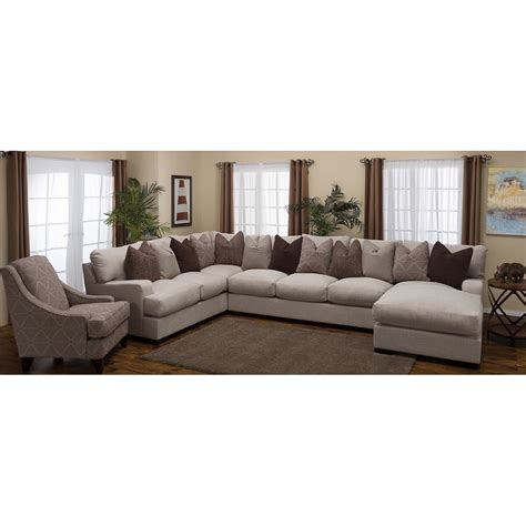 eco friendly sofa eco friendly sectional sofa moorland eco friendly 2pc