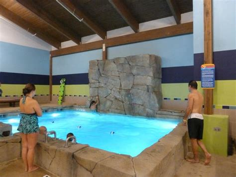 soaring eagle waterpark rooms mount pleasant photos featured images of mount pleasant county tripadvisor