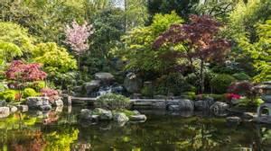 holland park kyoto gardens suitcase magazine