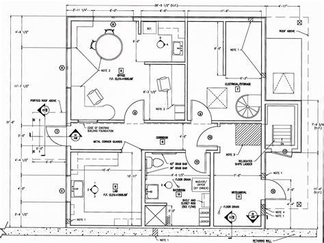 lab floor plan lab floor plan 28 images arctic logistics hub