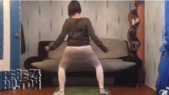 yoga pants news and photos perez hilton