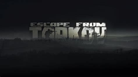 Escape From Tarkov Giveaway - escape from tarkov giveaway try your luck to get it for free and start playing now