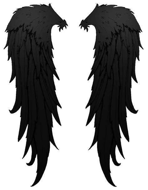 Anggle Cape Wing wings png from enhance hosted by neoseeker