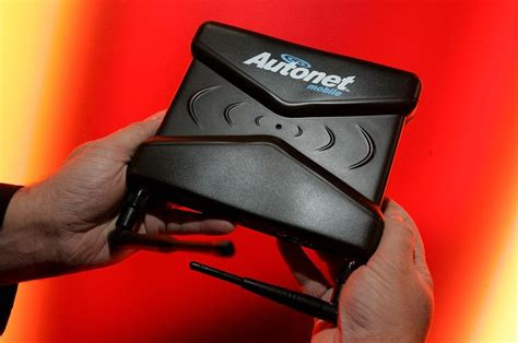 autonet mobile wifi router five ways to get wi fi in your car