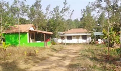 Coorg Resorts And Cottages by Sipayi Cottages Coorg Rooms Rates Photos Reviews