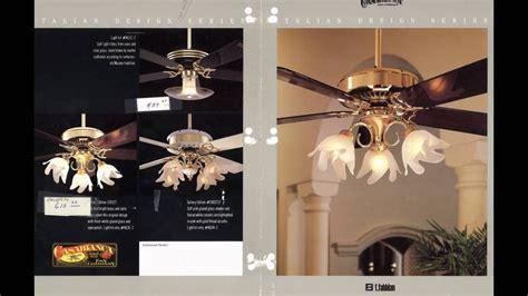 casablanca ceiling fan catalog miscellaneous casablanca ceiling fan catalog literature