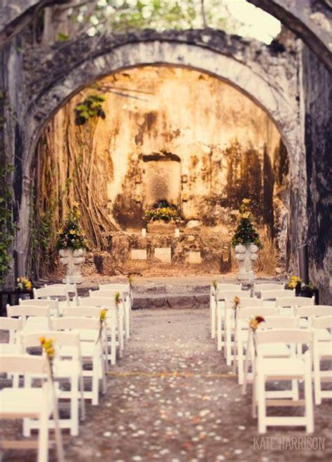 Wedding Ceremony Location Ideas by 02 17 Rustic Ideas Plum Pretty Sugar Wedding Ceremony Ideas