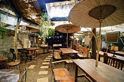 casa rap batangas greenhouse dining at casa rap lakad pilipinas