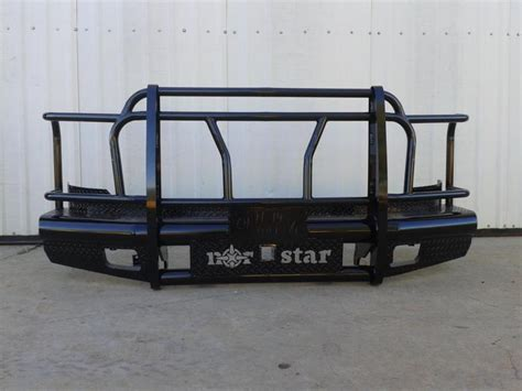 Metal Bed Frame Bumpers Metal Bed Frame Cover Portable Single Folding Guest Bed Cot With Mattress Platform Metal Bed