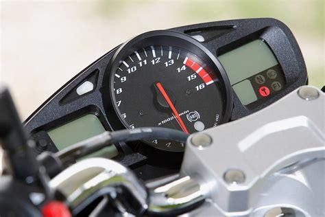 Schnellste 600er Motorrad by 600er Vergleich Testbericht