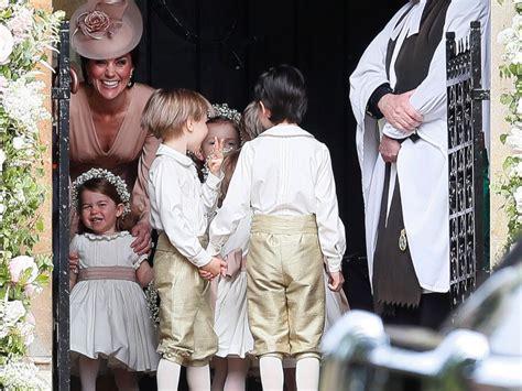 Pippa Wedding Reception Photos