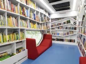 New Home Library Design 5 Home Library Design Ideas Beautyhomeideas