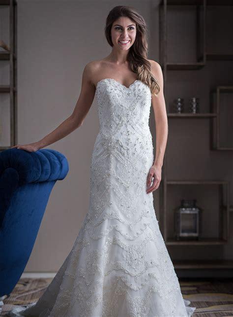 wedding dress warehouse in atlanta ga anya bridal warehouse atlanta ga wedding dress