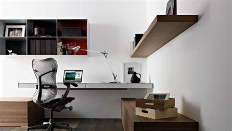 Simple Office Design by Simple Home Office Design Ideas Wall Mounted Laptop Desk