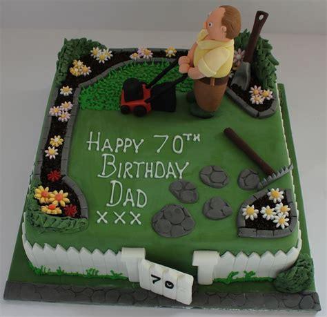 Garden Birthday Cakes Ideas Best 25 Unique Birthday Cakes Ideas On Pinterest