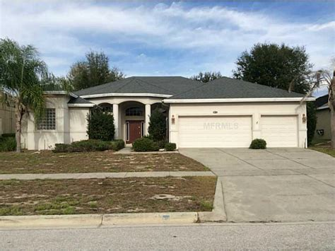 houses for sale in clermont fl homes for sale clermont fl clermont real estate homes land 174