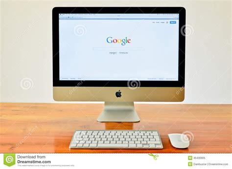 3d Home Design App For Ipad modern internet editorial image