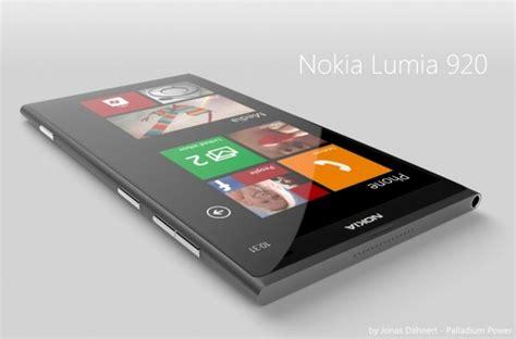 nokia 12 megapixel phone nokia lumia pureview 920 runs windows phone 8 uses 12mp