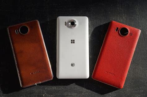 comment netoyer mon nokia lumia 640 test du microsoft lumia 950 le premier lumia sous windows