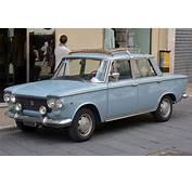 Fiat 1500JPG