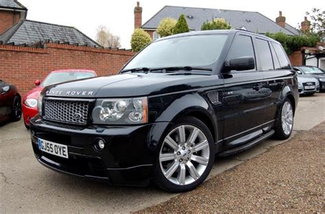 range rover for cheap range rover leasing sport cheap range rover sport lease