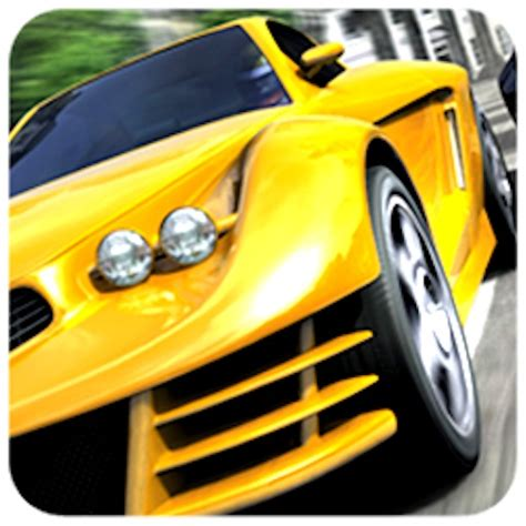 free speed car 8 90 mb version for free