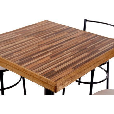 mesas y sillas cing mesa y sillas para restaurante ec75duzi4 muebler 237 a mobeler