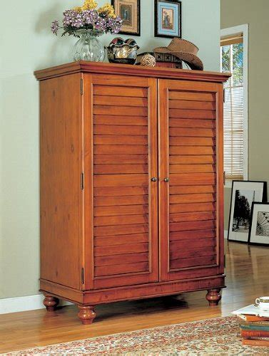 Cheap Computer Armoire Cheap Discount Computer Armoire Furniture Louvered Design Computer Cabinet Armoire Desk