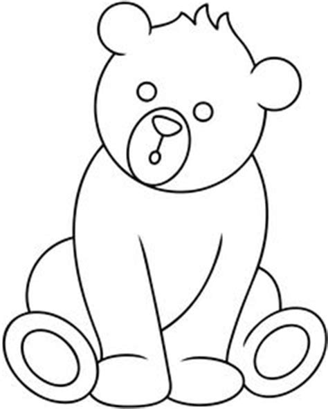 sad bear coloring page teddy bear feeling sad printable coloring pages online