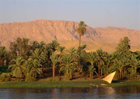 imagenes paisajes egipcios imagenes de egipto imagenes de paisajes naturales hermosos