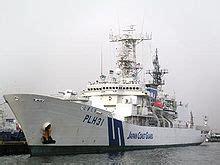 boats for sale central ma patrol boat wikipedia