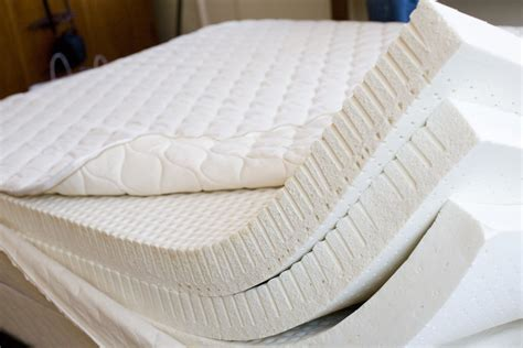 latex bed savvy rest customized organic mattresses in orange county