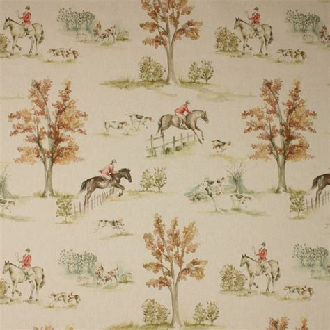 horse fabric for curtains horse fabric for curtains 28 images shower curtain