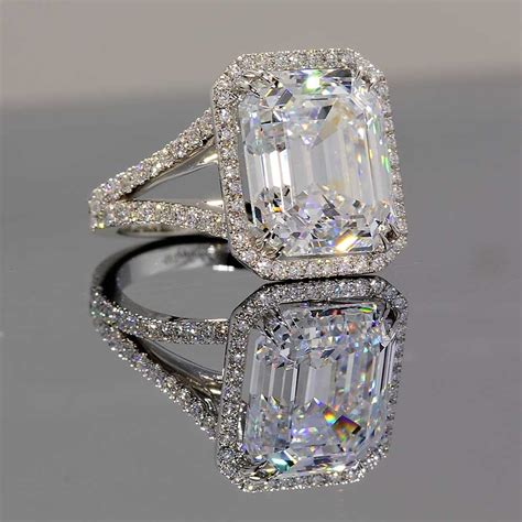 The Engagement Ring by Best Engagement Ringengagement Rings Engagement Rings