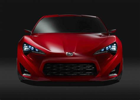 scion fr s specs horsepower scion fr s specs leaked 187 autoguide news