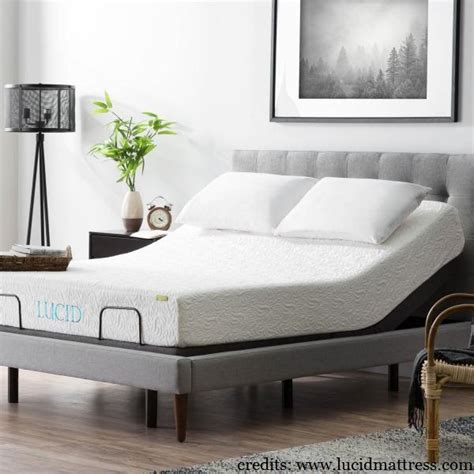 best adjustable beds for sale top 12 adjustable bed reviews prices buyers guide 187 bedroom