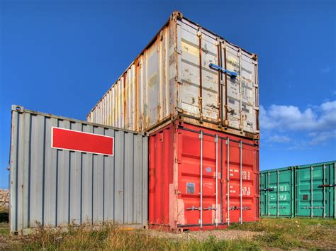 how to buy shipping containers for housing shipping containers for sale salt lake city 2014 containers housing solutions uk