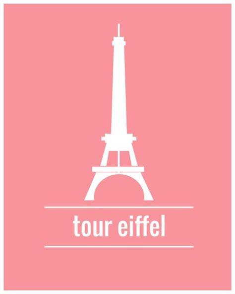 design art eiffel tower 7th flat flats tour eiffel and design on pinterest
