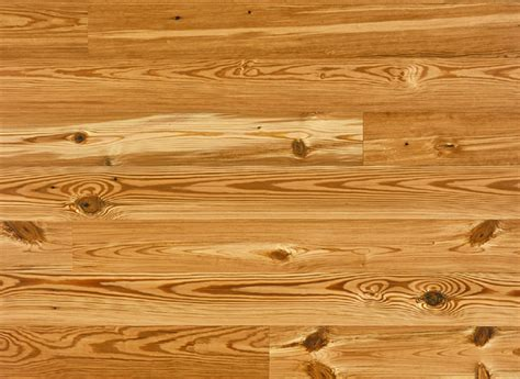 antique reclaimed heart pine wide plank solid wood