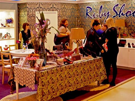 home design show birmingham moda birmingham nec exhibition stands event logistics