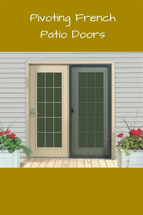 Energy Efficient Sliding Patio Doors 17 Best Images About Front Entry Doors On Lacquer Paint The Cleveland And