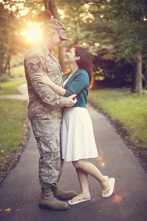 wallpaper of army couple army couple images hd wallpaper sportstle