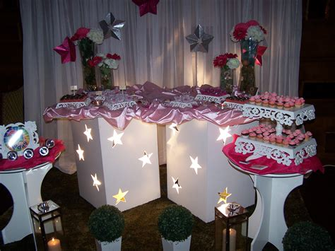 party themes for 21st home decor ideas for a 21st birthday party take time