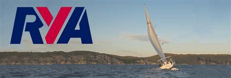 boating education nz rya practical courses coastguard boating education
